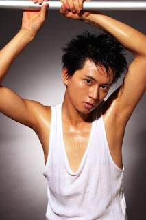 Huang Ming