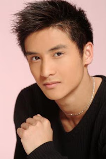 Tian Liang