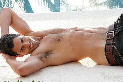Fernando Sippel