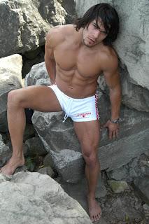 Ryan Lebar