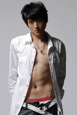 Junning Zhang
