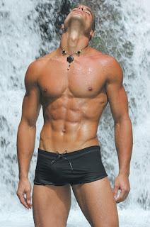 James Guardino