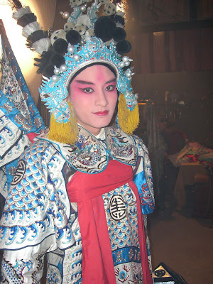 Nailiang Jia