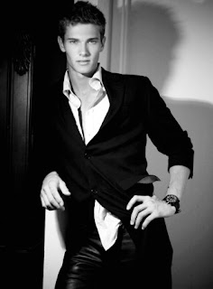 Marcus Hedbrand