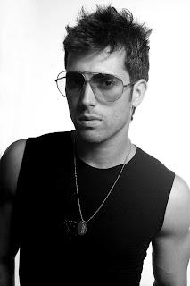 Andrés Yezid