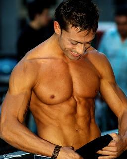 Rodrigo Perez