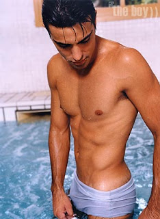Andre Coelho