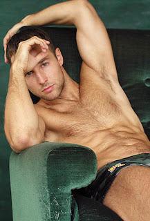 Nick Beyeler