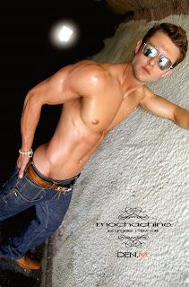 Marcus Kempff