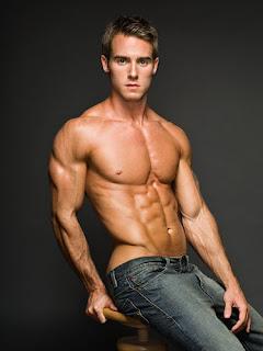 Bryan Thomas