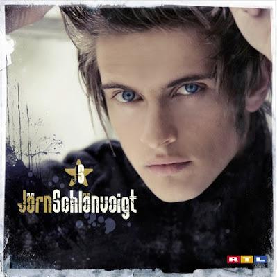 Jorn Schlonvoigt