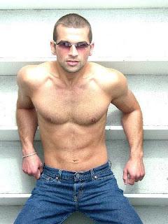Daniel Miagany