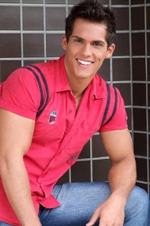 Fernando Bombatti