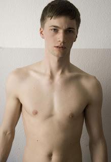 Aaron Bruckner