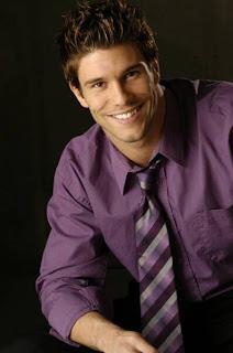Jason Chambers