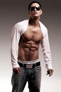 Yoo Seung-Jun