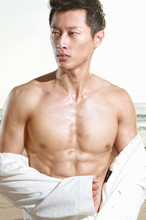 Jack Liu