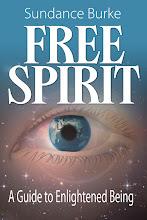 """""""Free Spirit"""""""