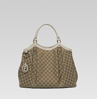 80968a7d124 Fashion Hill  Gucci - Handbags Collection