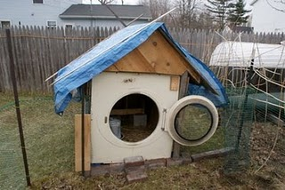 How To Build A Dog House Cheap How DIY Home Plans Database