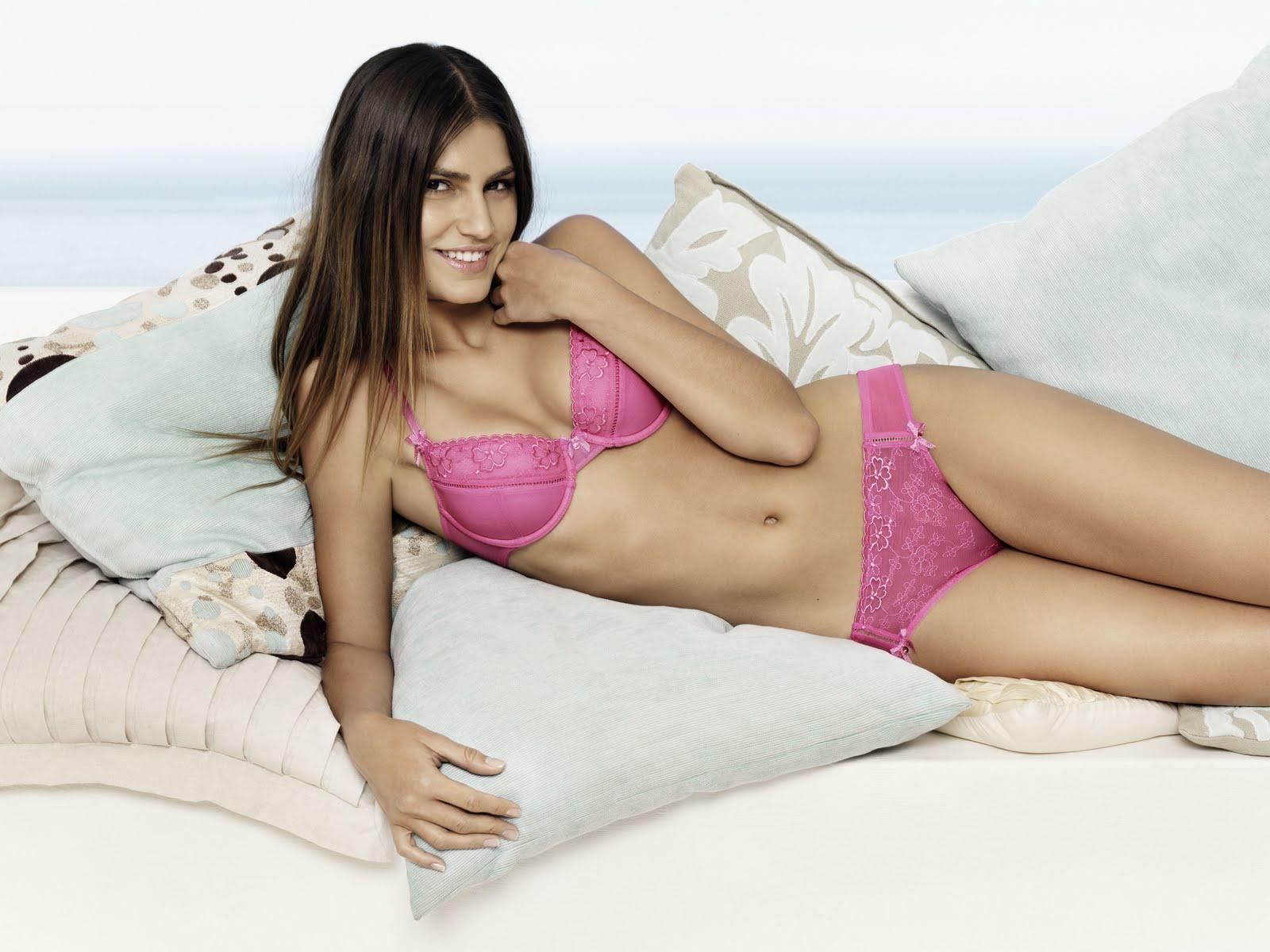 Girls Hd Wallpapers Juliana Martins Brazilian Models The Premium Gallery