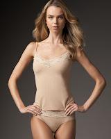 Topless Aurelia Gliwski AUS nude (56 photo) Selfie, Instagram, swimsuit