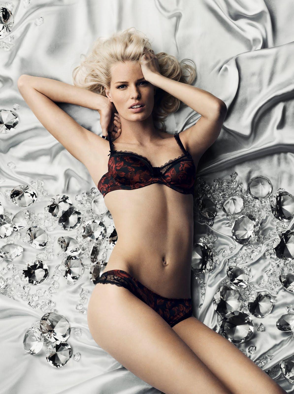underwear Sex Caroline Winberg naked photo 2017