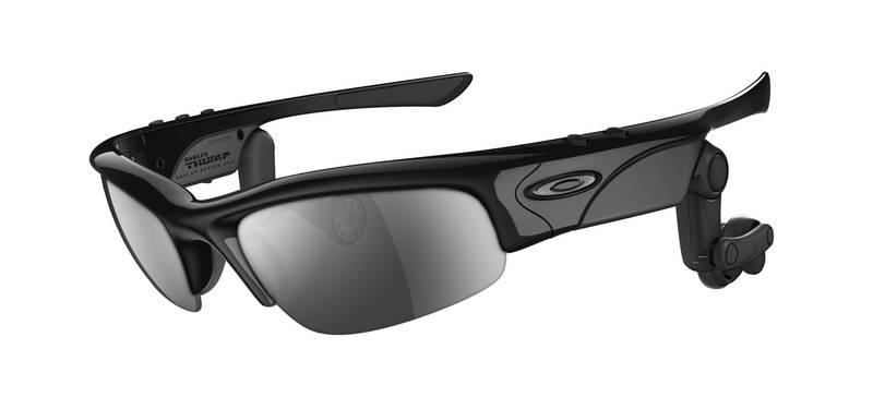 Oculos Oakley Thump Pro Mp3 « Heritage Malta 06e69cf41d