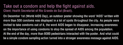 Frauen mit hiv kennenlernen