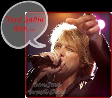 Blog Bon Jovi Brasil Show Voce Sabia Que Jon Bon Jovi Fez Um Filme Chamado Corrente Do Bem