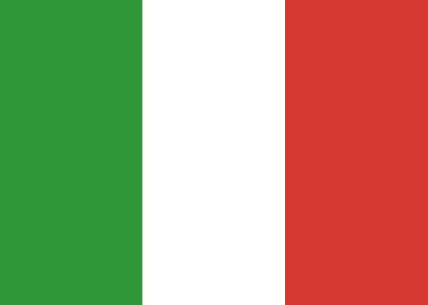 Italian Flag: The Mattingly Gang: Venice, Italy Day 8 Of Katie's
