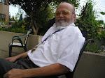 Dr. Malcolm T. Sanford