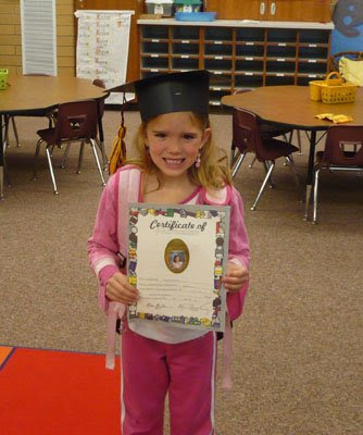 how to get a supervisor certificate in early childhood