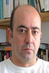 Resultado de imagen de imagen de  guillermo fernadez rojano