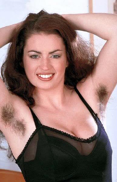 mature women shaving video