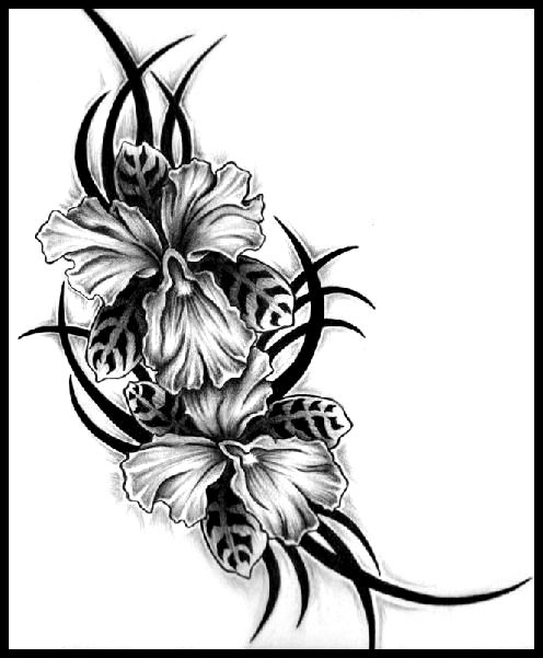 Image Result For Angel And Devil Symbols Tattoosa