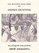 The Keystone Handbook on Honey Hunting
