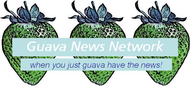 Guava News Network