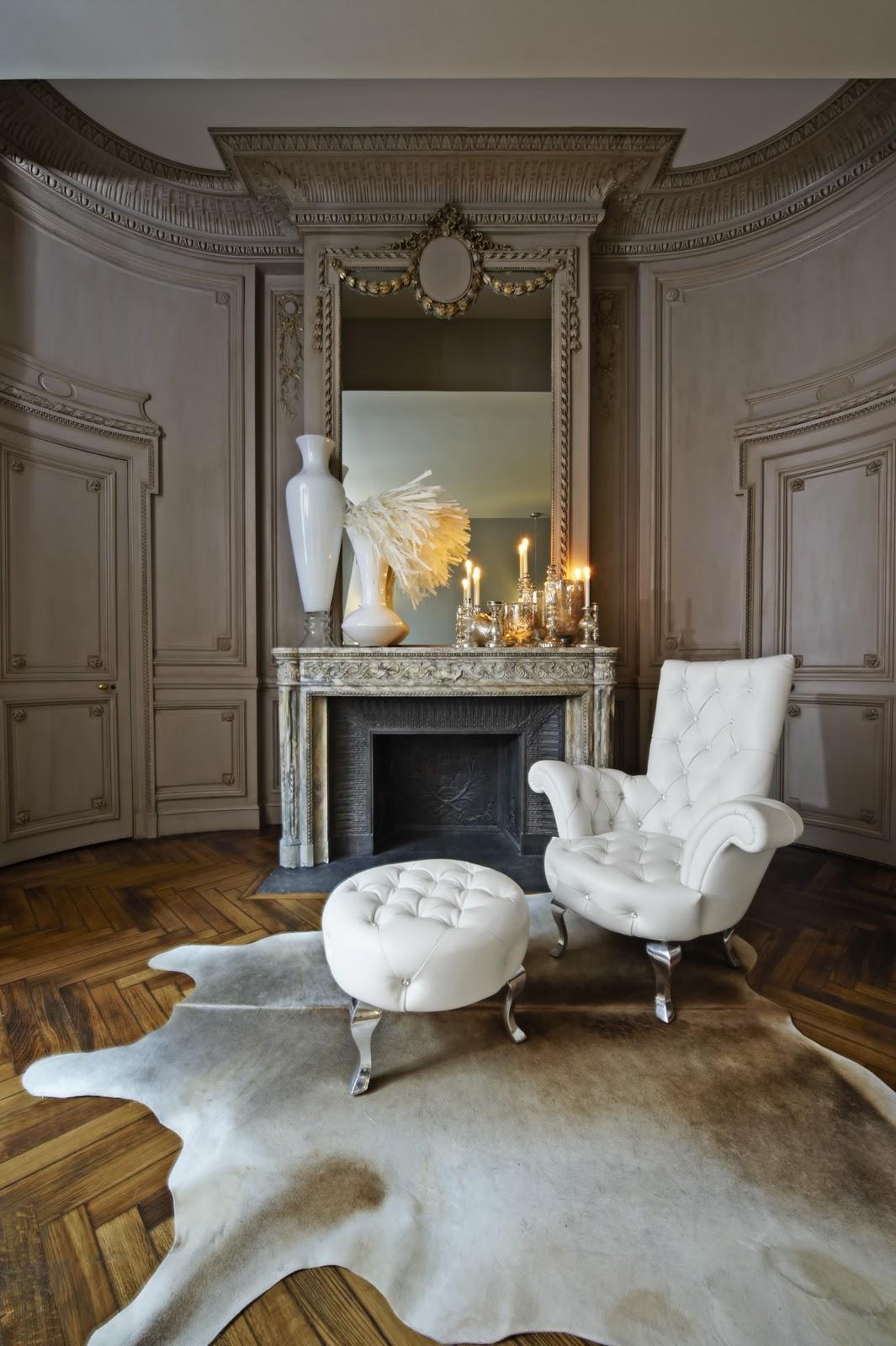 Banke Hotel Paris Booking