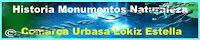 Casa Rural Navarra Urbasa Urederra, Parque Natural Urbasa  Andía y Lókiz, casa rural navarra,   casas rurales  en navarra, Navarra Naturalmente Información Turística, Turismo Rural  Navarra, Sierra de urbasa, Sierra de Lókiz,  Asociación Turística Astule Urbasa, Turismo Rural Naturalmente en Navarra. Casa Rural Navarra, Selva del Irati, Nacedero  Río Urederra. Rutas y excursiones Naturalmente en Navarra. Casa Rural Navarra Urbasa Urederra Agroturismo y Turismo Rural, Pirineos de Navarra, Rutas y excursiones por  Urbasa y Lókiz, Estella Lizarra Ciudad Medieval, Colegiata Roncesvalles, Robledal de Orgi, Castillo de Olite, Cuevas de Urdax y Zugarramurdi, Belagua, Reserva Natural demarra, Laguna de Pitillas, Laguna de las Cañas en Viana, Iglesia de Eunate, Estella Lizarra Ciudad Medieval, Monasterio de Irache, Monasterio de Iranzu, Monasterio de la Oliva, Monasterio de Leyre, Foz de Lumbier, Foz de Arbayun, Bardenas Reales de Navarra, Senda Viva en Arguedas, San Miguel de Aralar,  Pamplona y San Fermín, Puente la Reina, Uxue, Castillo de Javier,  Camino  Santiago en Navarra, Vía Verde Vasco Navarro, Vía Verde Plazaola, Vía Verde Tarazonica,Pirineos de Navarra, Parque Natural Bértiz, Parque Natural Bardenas Reales, Parque Natural Aralar, Parque Natural Entzía, Parque Natural Izki, Senderismo en Navarra, BTT en Navarra,
