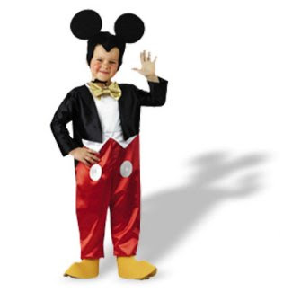 Mickey Mouse Hd Photos Mickey Mouse Costume
