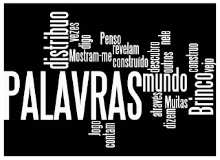 Wordle:Forma-Palavra