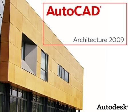 Autodesk AutoCAD Architecture Fundamentals - Elise Moss - Google Books