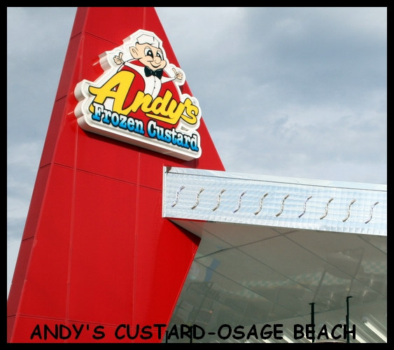 [ANDY]