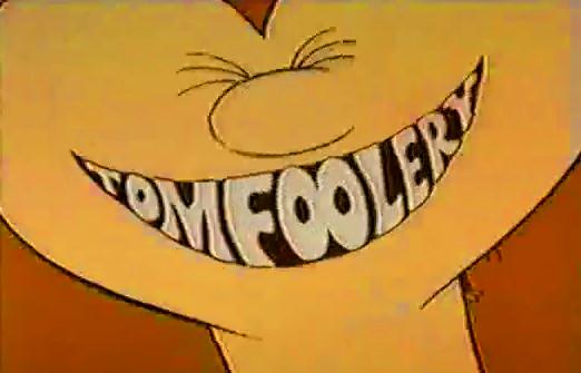 The Booberry Alarmclock Tomfoolery