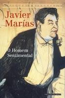 O Homem Sentimental