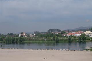 Vila de Ponte de Lima