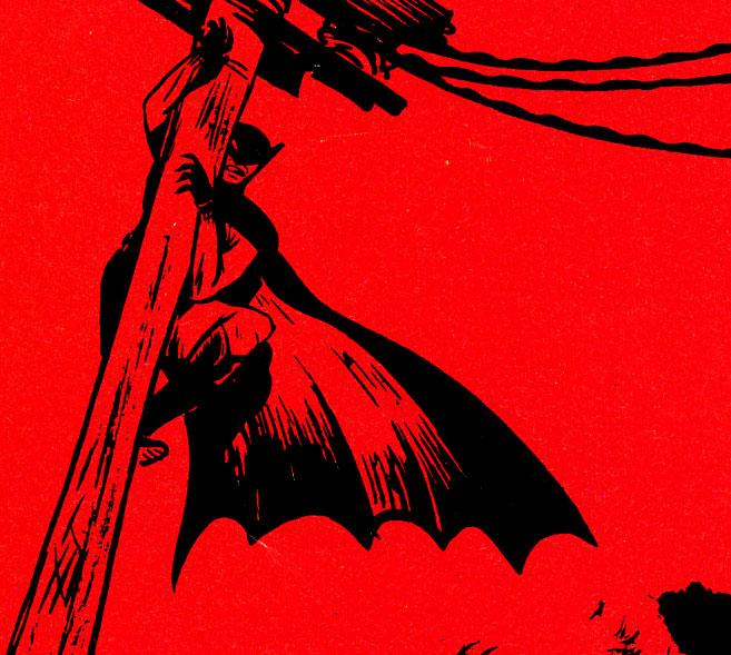 [batman,-berlin.jpeg]