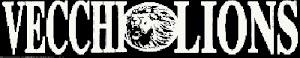 Vecchi Lions (casa)