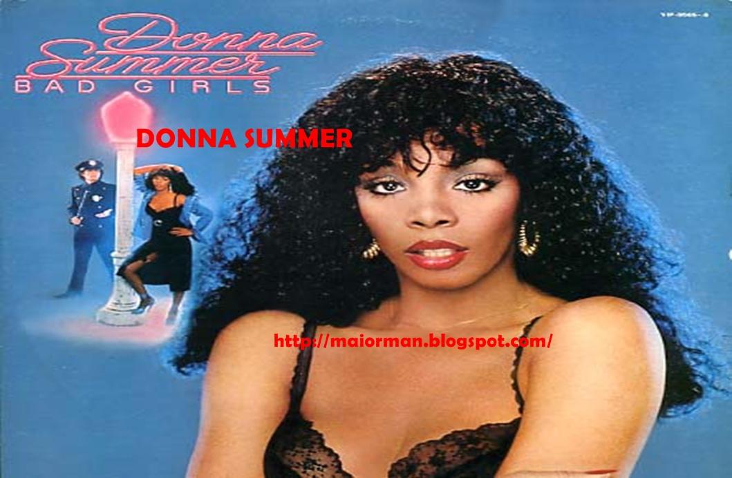 Baixando Discoteca Danando Discoteca-5531